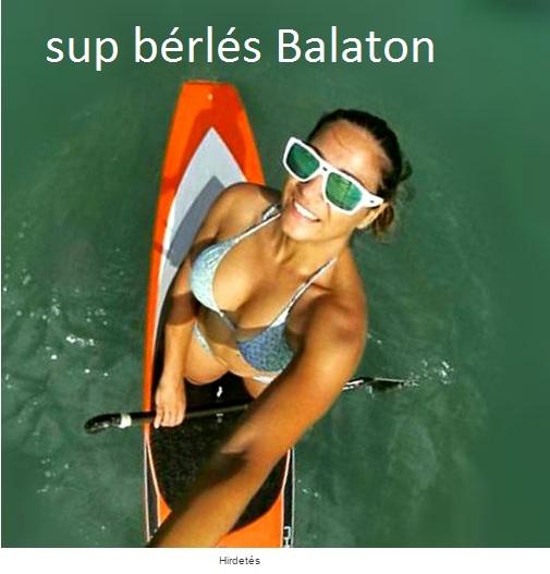 sup_berles_balaton_1.jpg