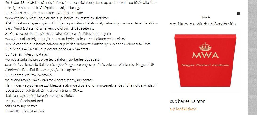 sup_berles_balatonon.png
