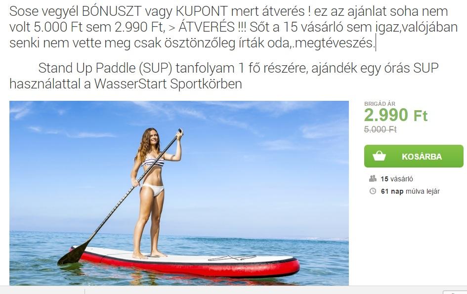szorf_kupon_sup_kupon.jpg