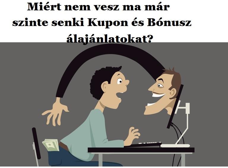 szorf_kupon_szorf_oktatas_kupon.jpg