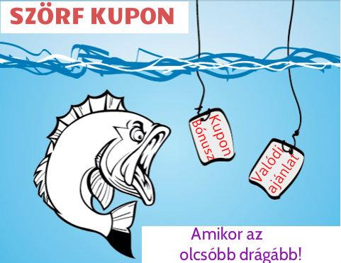 szorf_kupon_szorf_voucher_szorf_oktatas_kupon_bonusz.jpg