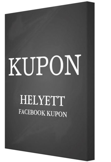 szorf_oktatas_kupon.JPG
