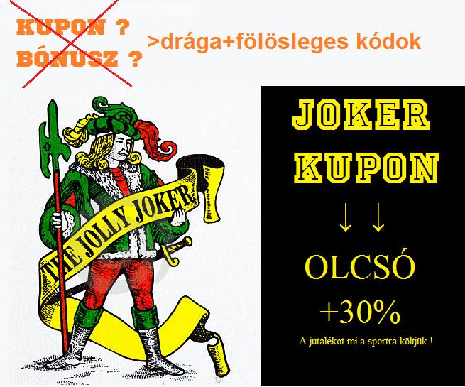 szorf_oktatas_kupon_es_sup_berles.png