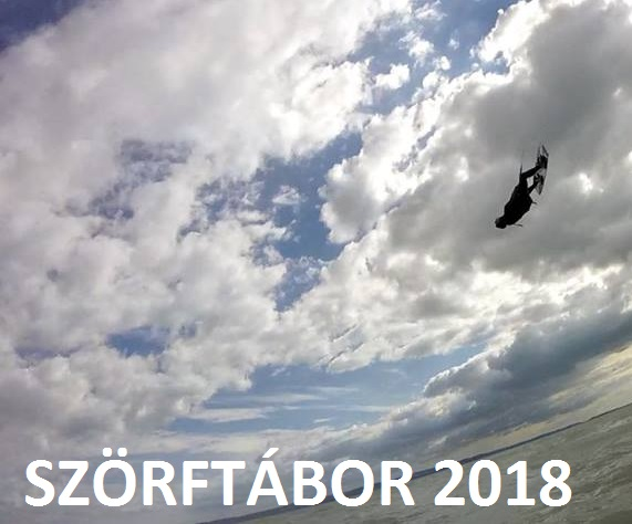 szorftabor_2018.jpg