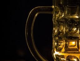 beer-sor.jpg