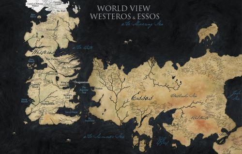 westeros_and_essos.jpg