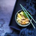 Villámgyors pho, a vietnámi marhahúsleves