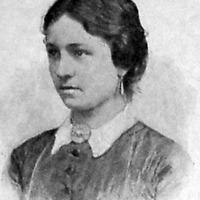 Jászai Mari színésznő Szovátafürdőn, és a Mária-forrás építése