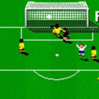 Újra támad a Sensible Soccer