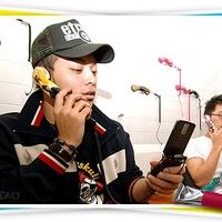 Oldszkúl kagylós mobilok