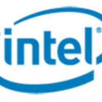 Nyugdíjba megy az Intel Inside