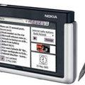Boltokban a Nokia 770