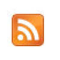 IE7 - Firefox közös RSS ikon