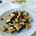 Instead of ham and eggs :) #veganbreakfast #breakfast #vegandiet #vegan #veganfood #veganfoodporn #veganchoise #whatveganseat #whatvegetarianseat #mitesznekaveganok #miteszikavegagyerekmamaja #mitesznekavegak #eztettemma #eztettemmavegán #eztettemmavegan #veganinhungary
