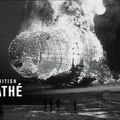 75 éve ért véget a léghajózás aranykora
