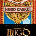 A leleményes Hugo Cabret - könyvkritika
