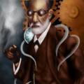 A steampunk pszichológiája