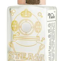 A steampunk illat nyomában