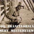 WW2-es móka