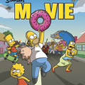 Ani néni ajánlja: The Simpsons Movie