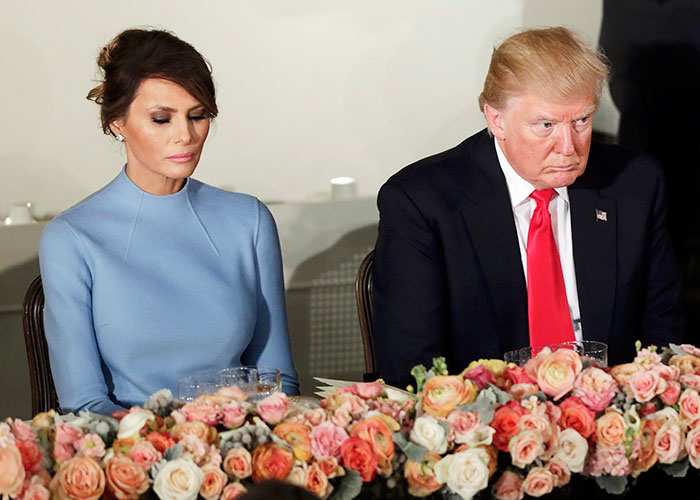 831805671_us-president-donald-trump-and-first-lady-melania-attend-the-inaugural-luncheon-at-the-natio.jpg