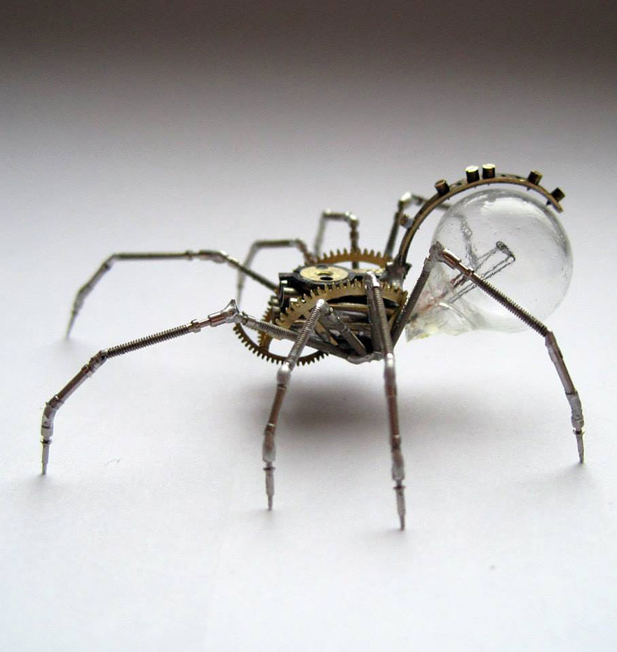 artist-constructs-spine-chilling-insects-and-spiders-from-recycled-watch-parts-2_880.jpg