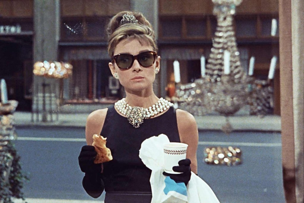 breakfast-tiffany.jpg
