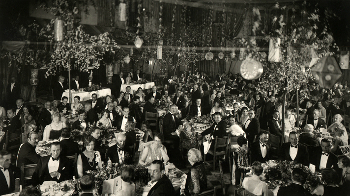 hollywood-roosevelt-first-academy-awards.jpg