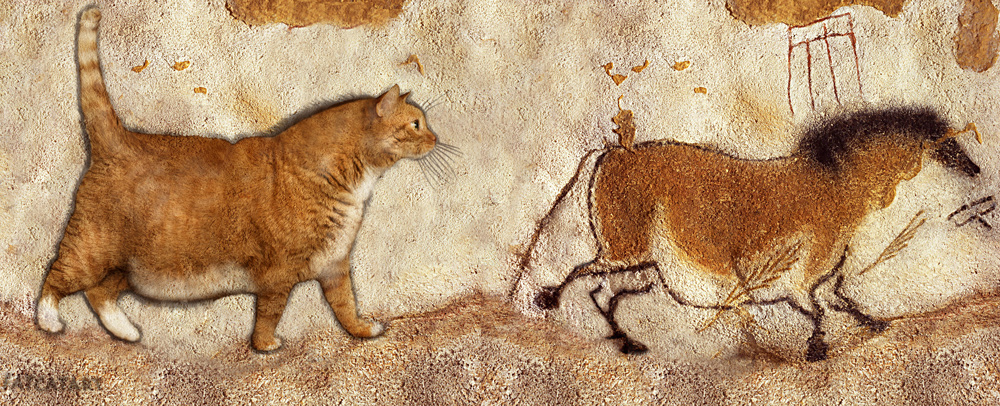 lascaux-fat-horse-and-fat-cat-w1.jpg