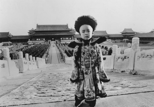 puyi-the-last-emperor-of-china.jpg
