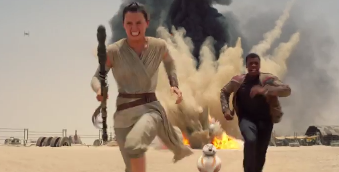 star-wars-running.png