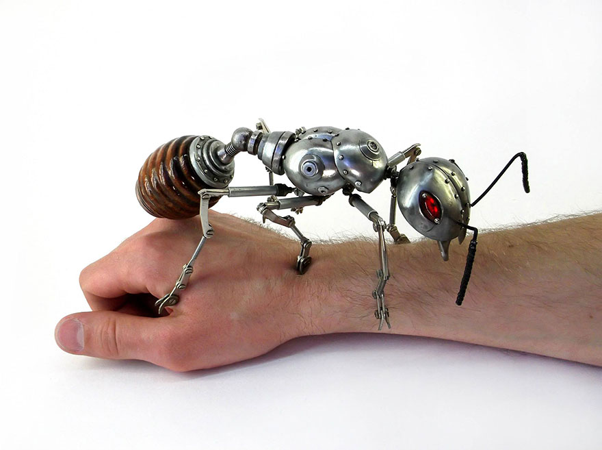steampunk-animal-sculptures-igor-verniy-10.jpg