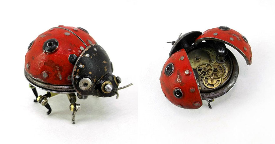 steampunk-animal-sculptures-igor-verniy-6.jpg