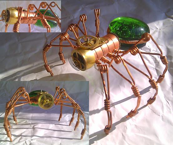 steampunk_spider_by_henri_1-d6588ab.JPG