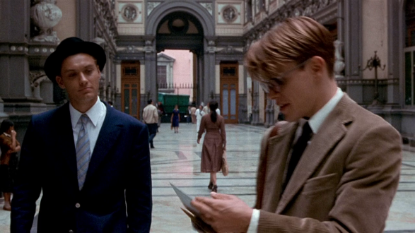 style-the-talented-mr-ripley-5-e1340079822312.png