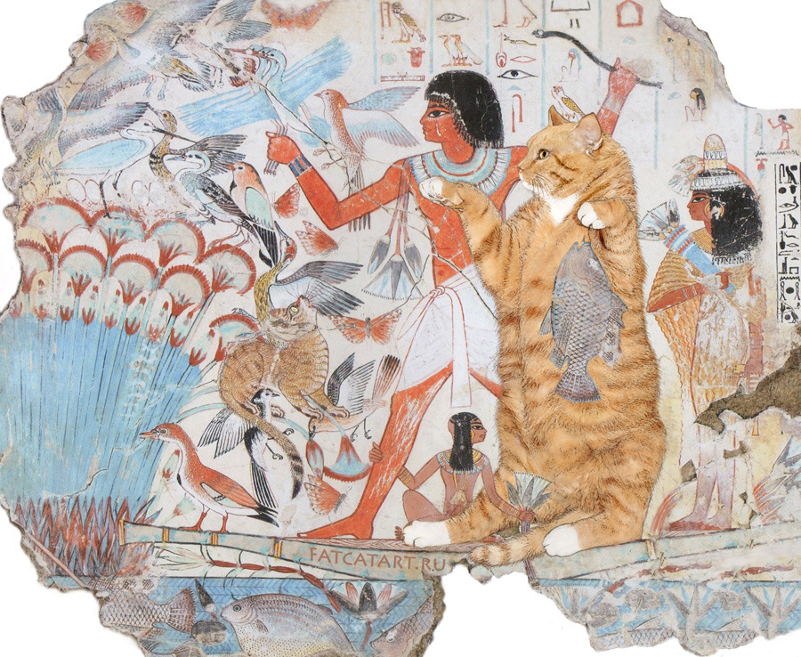 tomb-of-nebamun-hunting-cat-w2.jpg