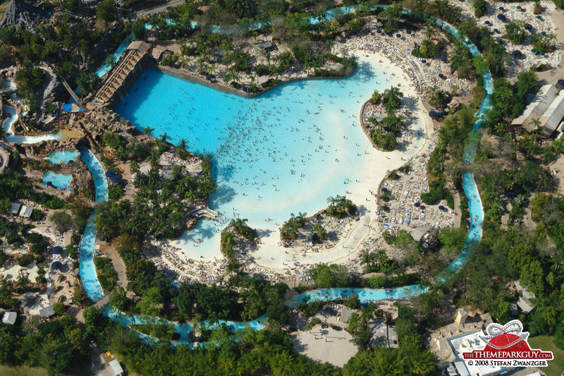 typhoon-lagoon-at-walt-disney-world-big.jpg