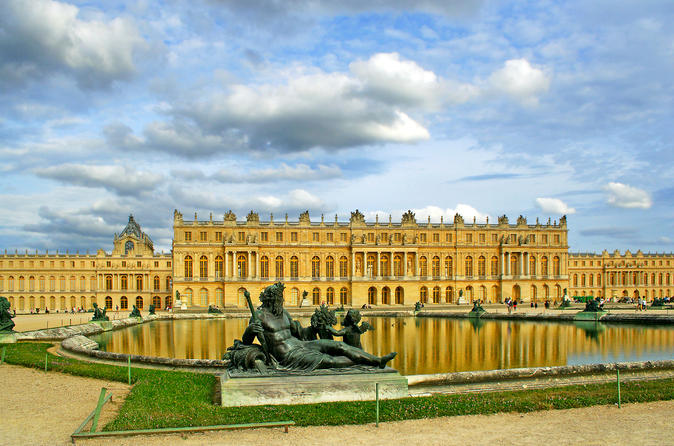 versailles-and-giverny-day-trip-in-paris-115463.jpg
