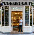 Párizs rejtett ékszerdobozkái
