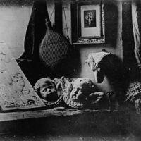 16 híres első fotó az első dagerotípiától az első digitális képig