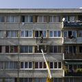 Mobil balkon