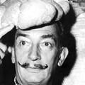 Salvador Dalí és a kenyér