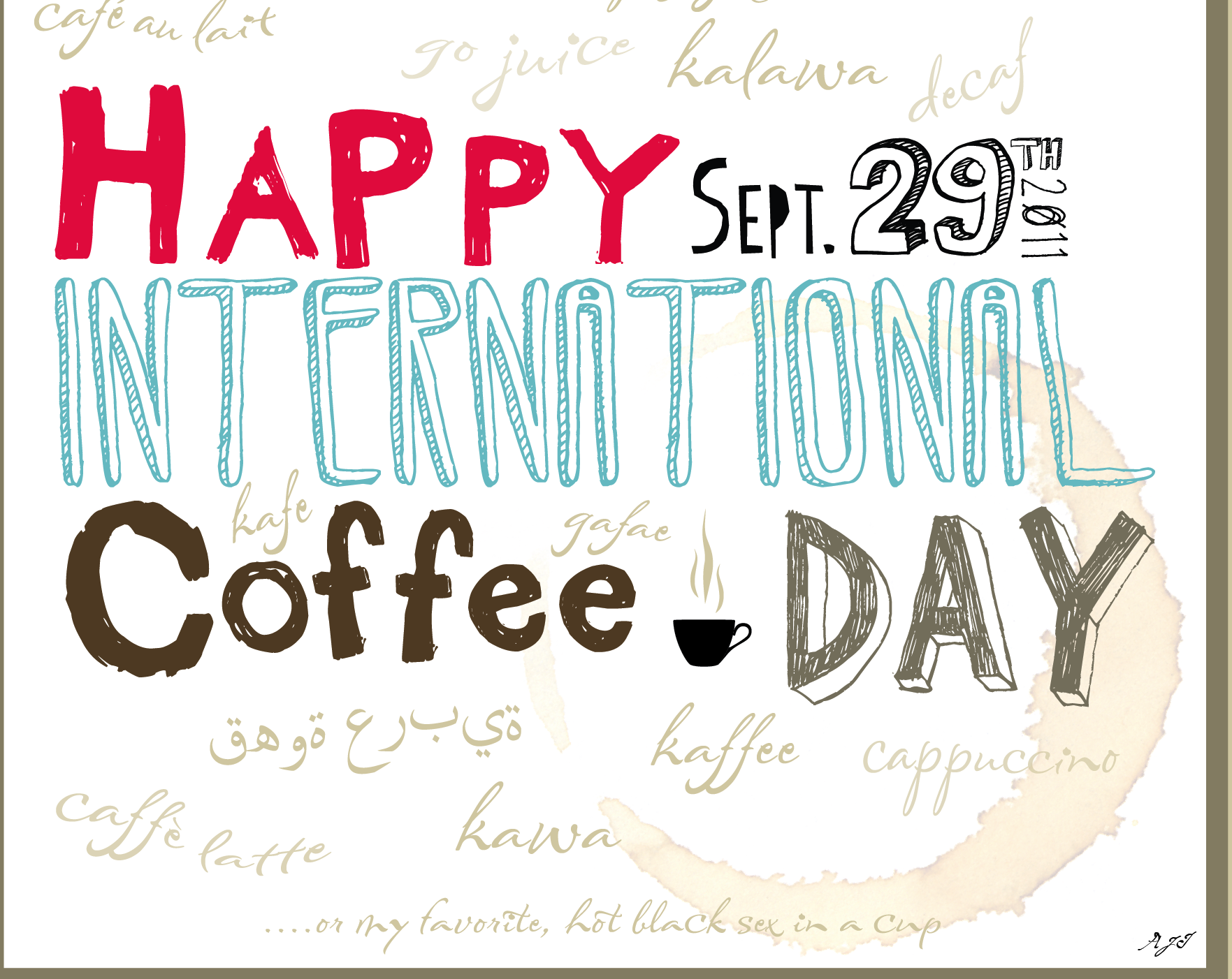 international-coffee-day.png