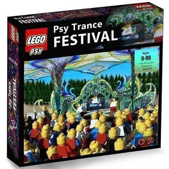 lego_psy_trance_festival.jpg