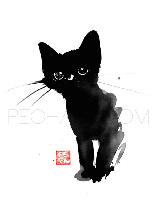 pechane-2-900x1251.jpg