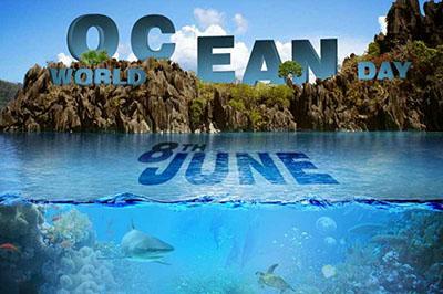 world-ocean-day_k.jpg