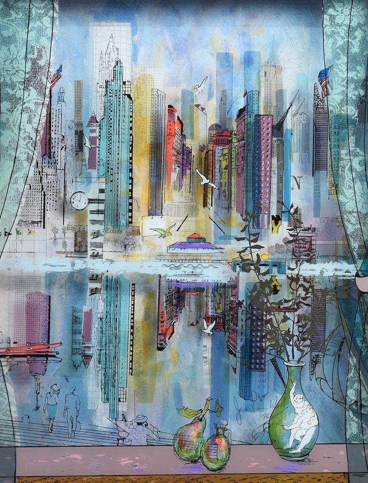 3d-painting-jean-pierre-weill-10.jpg