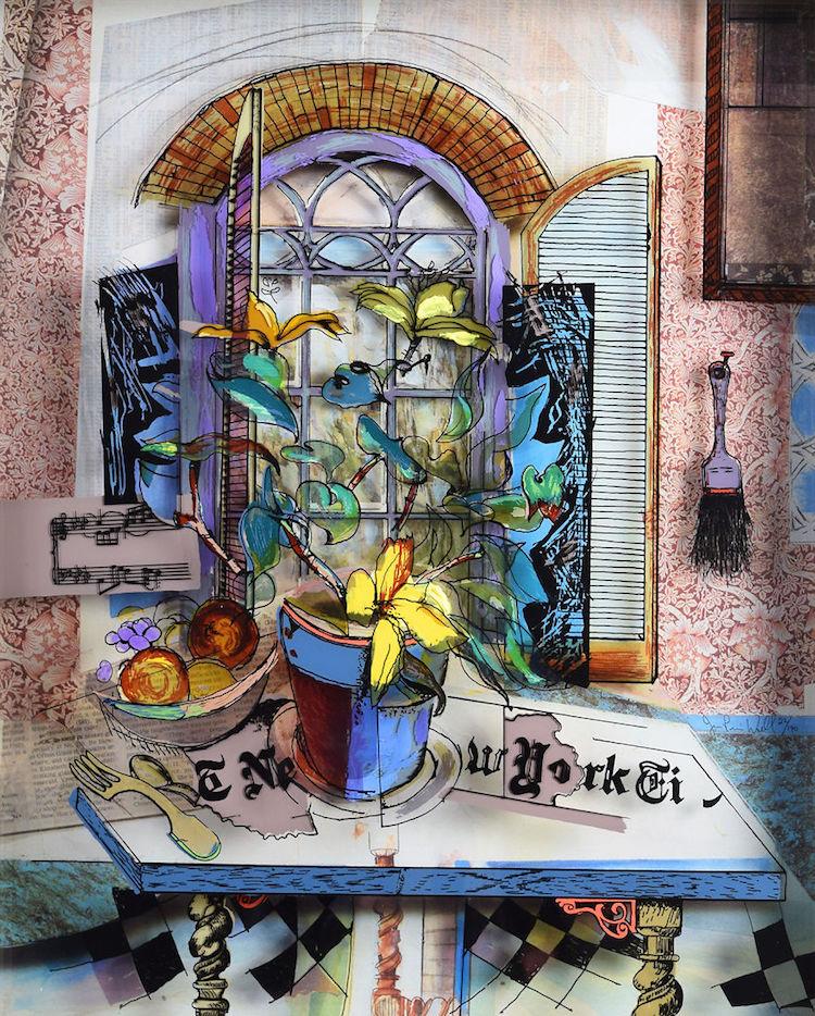 3d-painting-jean-pierre-weill-11.jpg