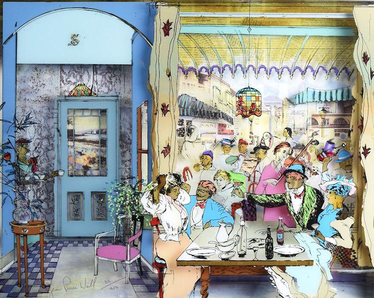 3d-painting-jean-pierre-weill-6.jpg