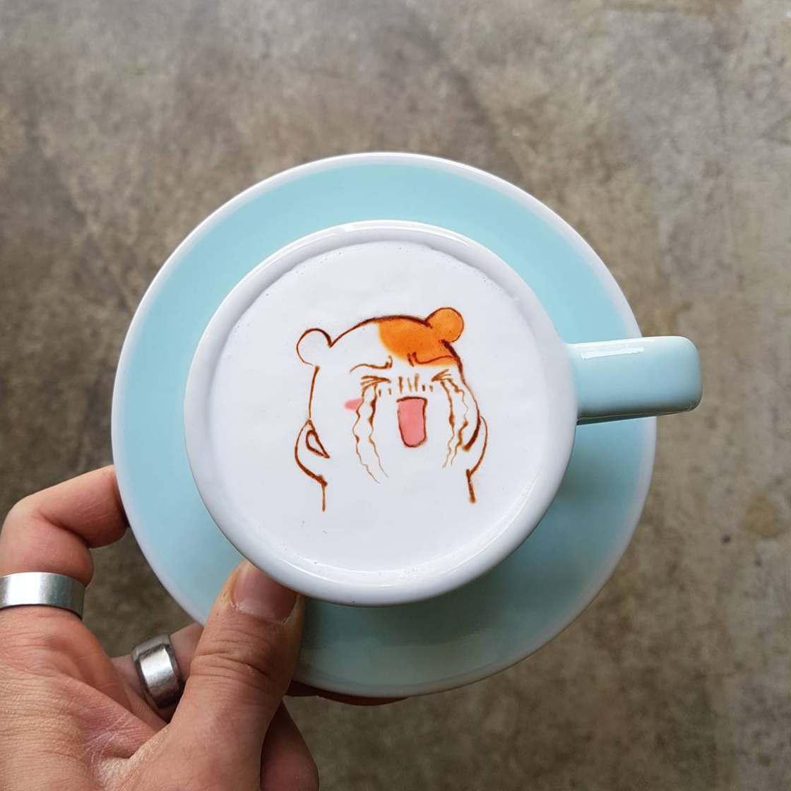 art-on-coffee-lee-kang-bin-10.jpg